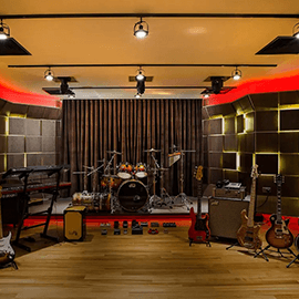 Song Writing Online Class and Private Jamming Session Experience in Singapore
