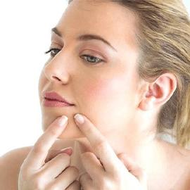 Hovita Purifying Facial