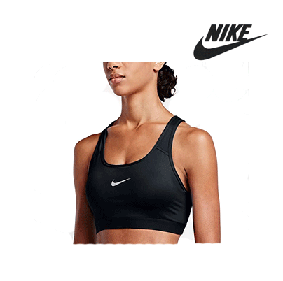 Nike Classic Padded