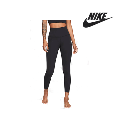 Nike Yoga Luxe Leggings