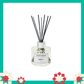 EVERYDAY Reed Diffuser - Ocean Breeze
