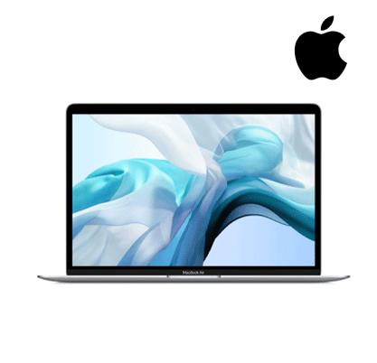 Macbook Air (512gb)