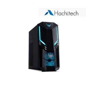 Acer PO3-600