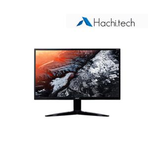 Acer KG271C - 27 inch