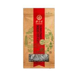 Lao Yanjia Salt Baked Sunflower Seeds 100g