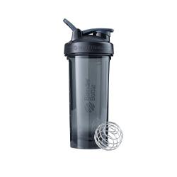 Blender Bottle Pro 28