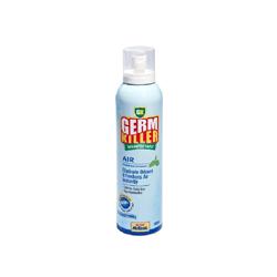 Mr McKenic GK Germ Killer Disinfectant 300ML  [Efficacy Rate Of 99.99%]