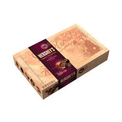 HERSHEY'S PREMIUM ASST BOX 283G