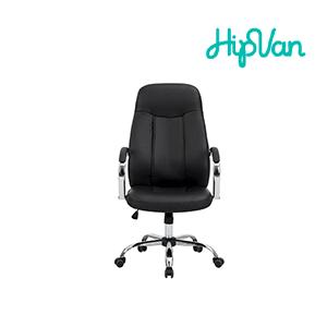 Eyla High Back Office Chair