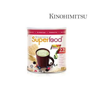 Superfood (500g)