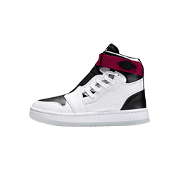 Air Jordan 1 Nova XX