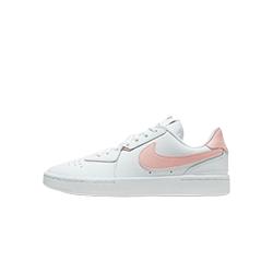 NikeCourt Blanc
