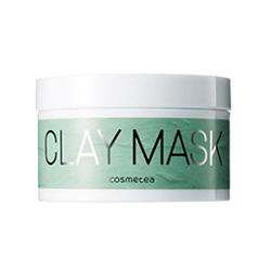 Cosmetea Clay Mask