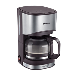 Automatic Drip Coffee Machine