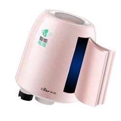 Smart Home Humidifier