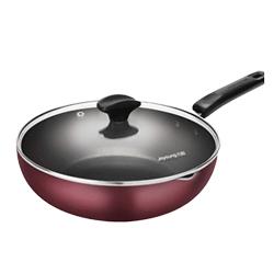 JiuYang Non-Stick Frying Pan